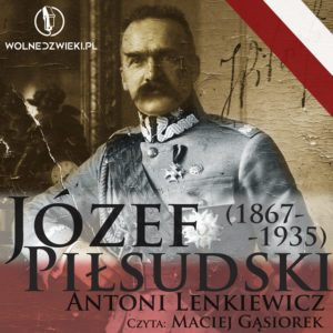 Ziuk_62