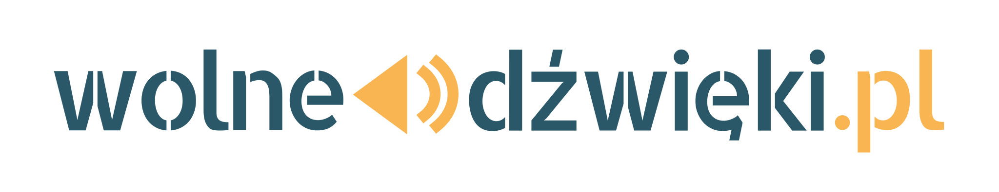 Audiobooki WolneDźwięki.pl