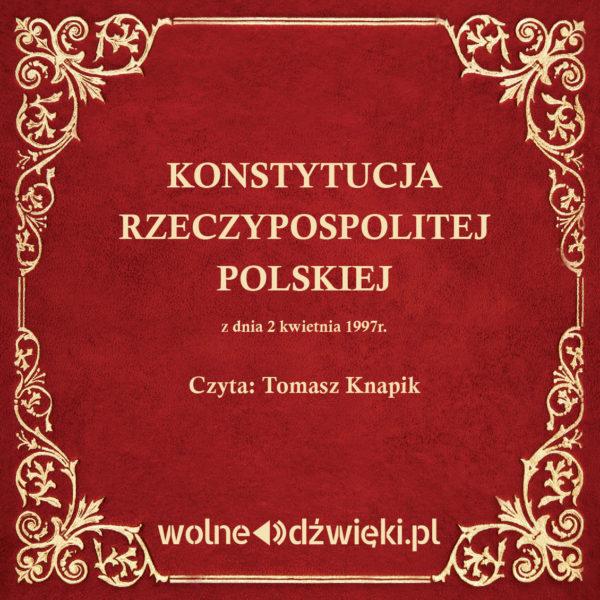 konstytucja_audiobook-01