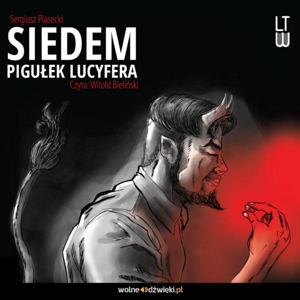 okładka_7 Pigułek Lucyfera