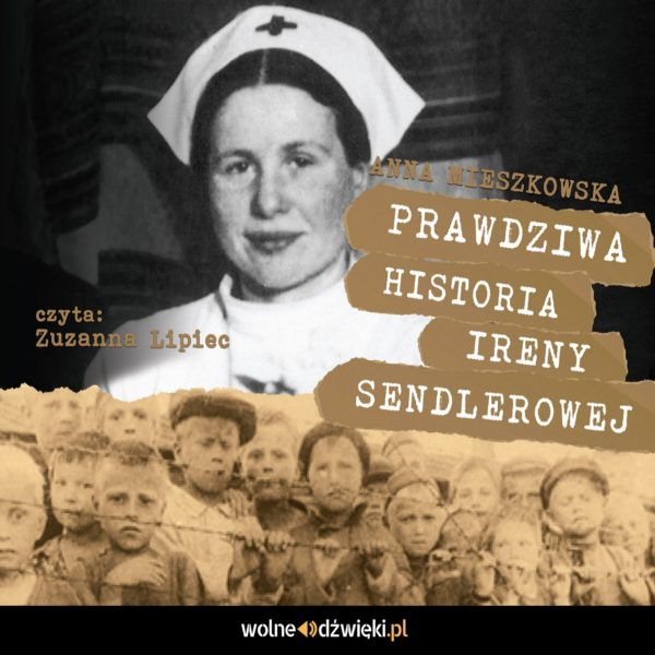 IRENA SENDLEROWA_KRZYWE