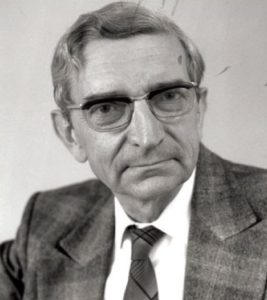Ryszard Kiersnowski