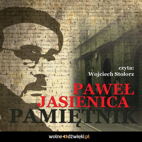 PAMIETNIK PAWEL JASIENICA_KRZYWE