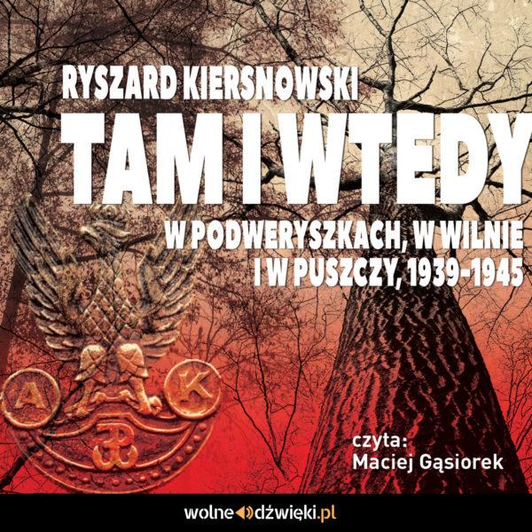 TAM I WTEDY_KRZYWE