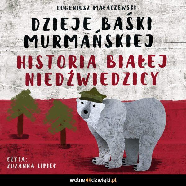 okladka_dzieje baski murmanskiej