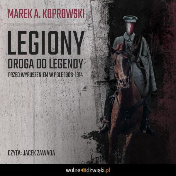 legiony_web