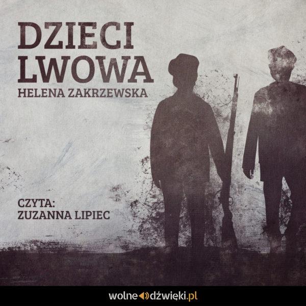 DZIECI-LWOWA_web