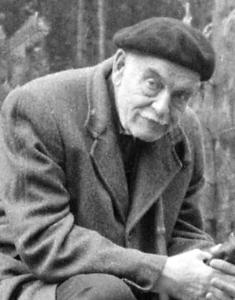 Kazimierz Konarski